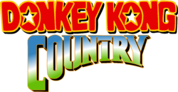 Donkey kong country show png. Series super mario wiki