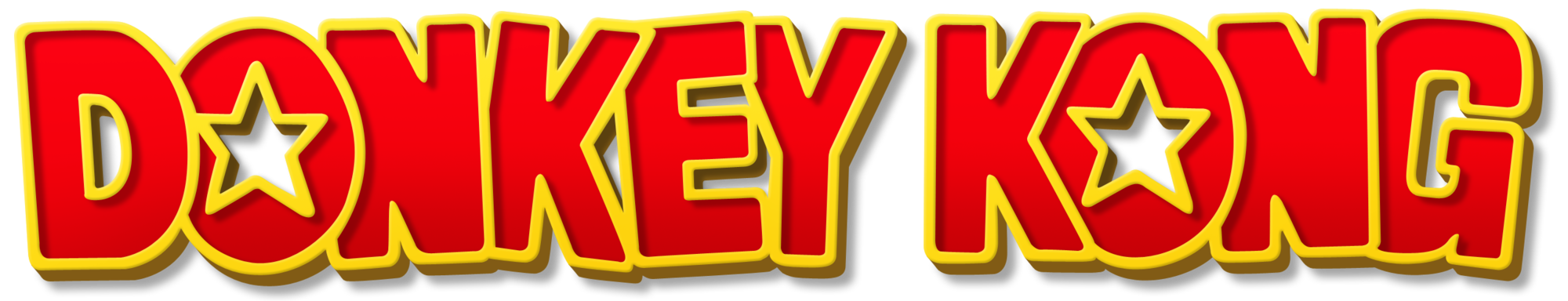 Donkey kong country logo png. Bootleggames wiki fandom powered