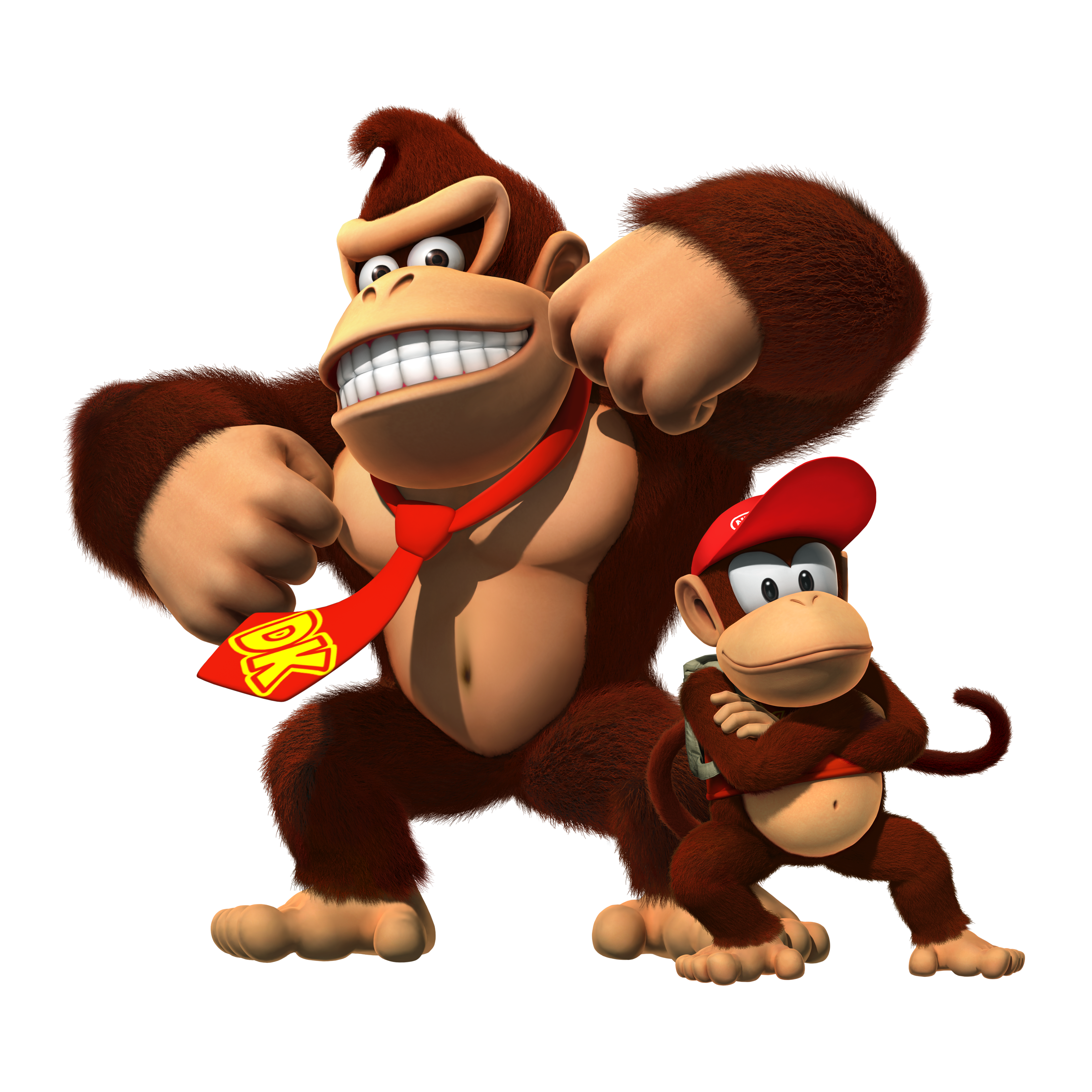 Dk country png. Donkey kong returns discussion