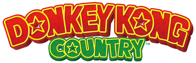 dk country png