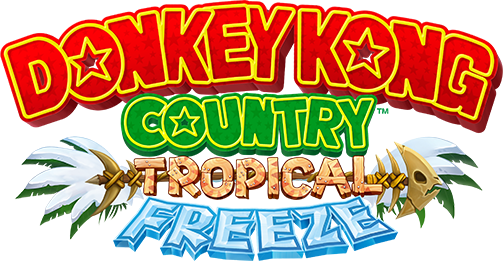Dk country png. Donkey kong tropical freeze
