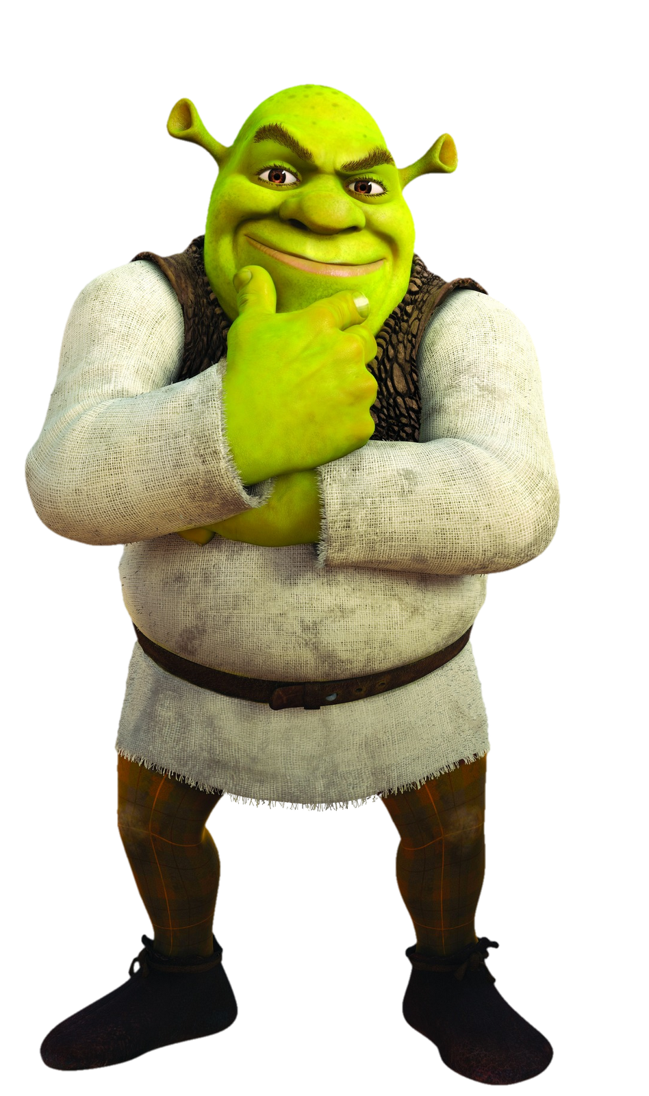 Shrek meme png. Heroes and villians wiki