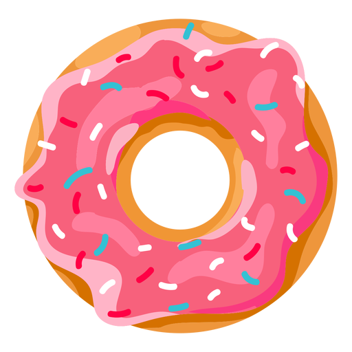 Png donut. Best clipart ideas on