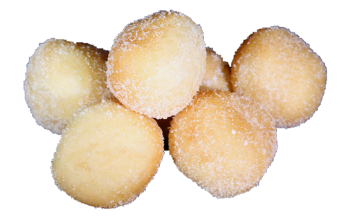 Donut hole png. Rockport donuts there s