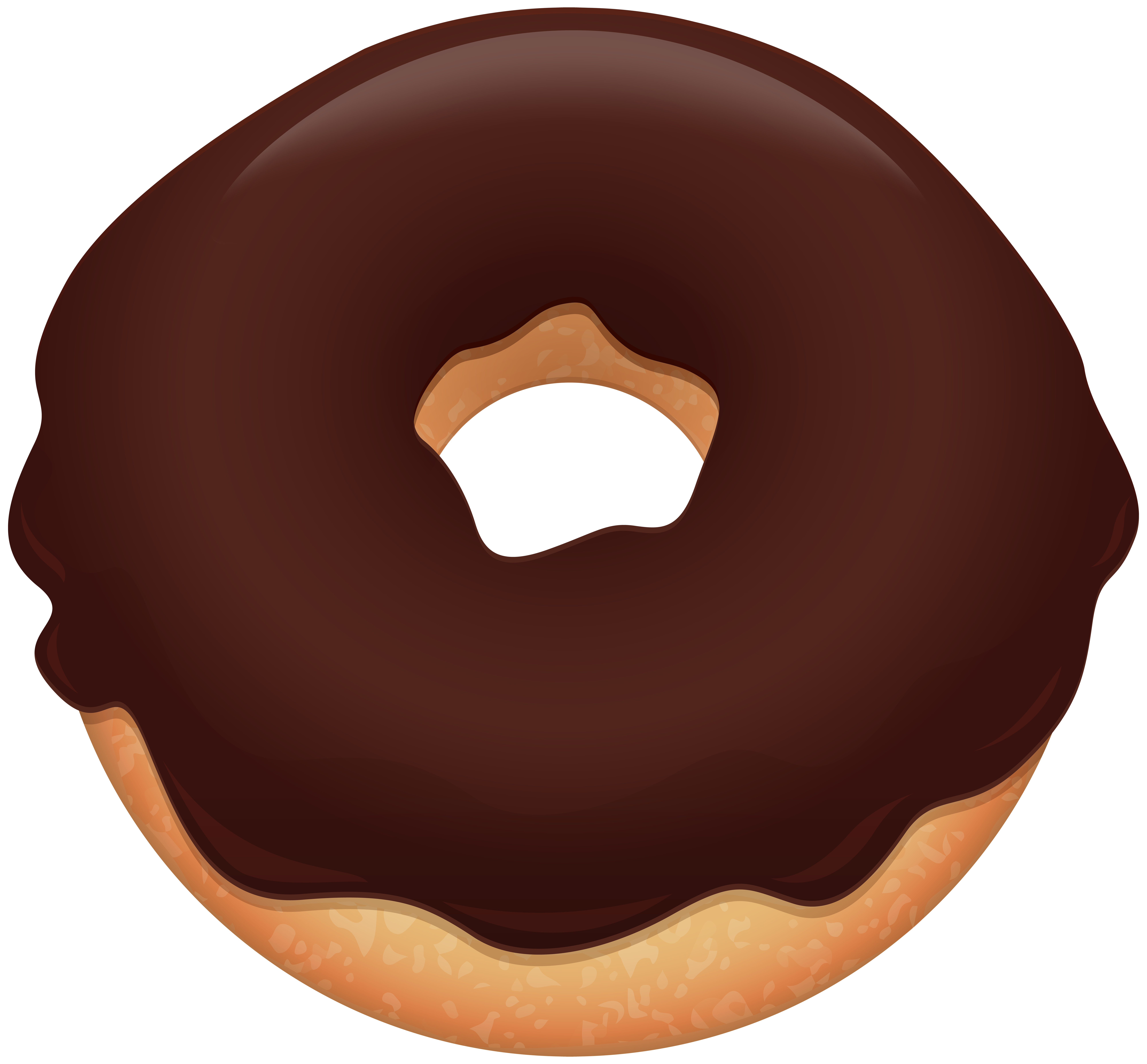 Donut png clipart. Clip art image gallery