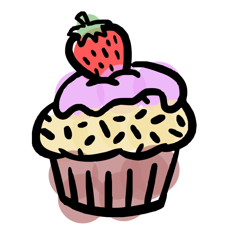 Donuts clipart food addiction. Journal life thyme introducing