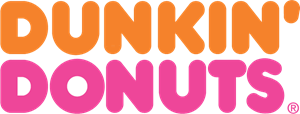 Donuts vector pdf. Logo vectors free download