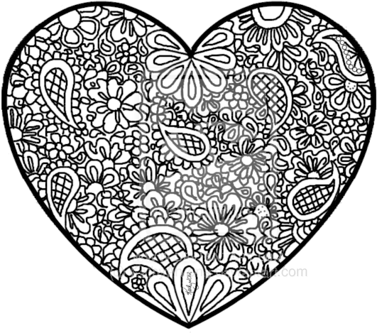 Doodle art png. Abstract coloring pages www