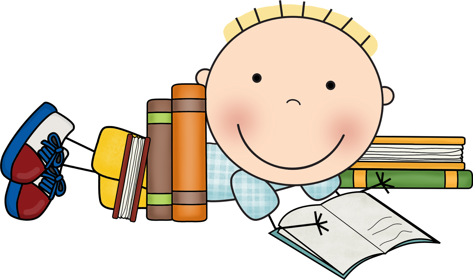 Write clipart informational writing. Free learning cliparts download