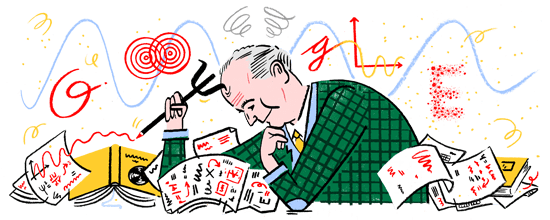 Roller coaster clipart doodle. Max born s th