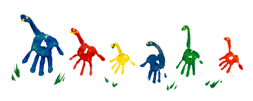 Family doodle png. Father s day google
