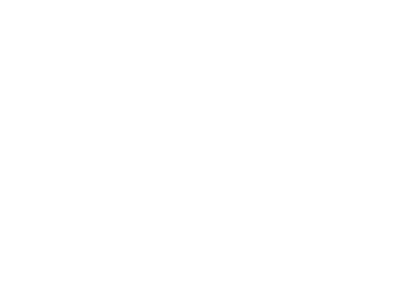 Doodle frame vector png. White clip art at
