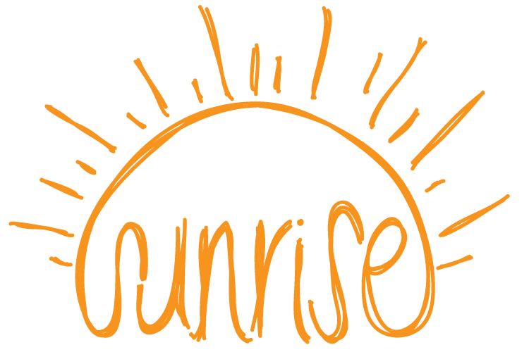 Doodle sunrise png. Did you know doodling