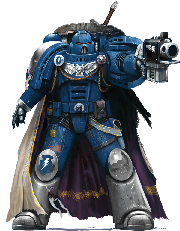 Doom drawing space marine. Concept giant bomb latest