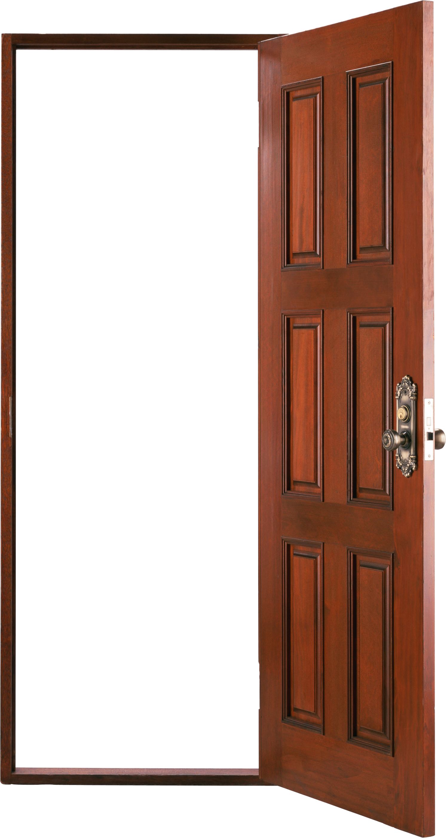 Door clipart png. Collection of transparent