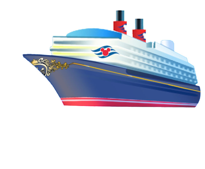 Free cliparts download clip. Boating clipart cruise jpg library library