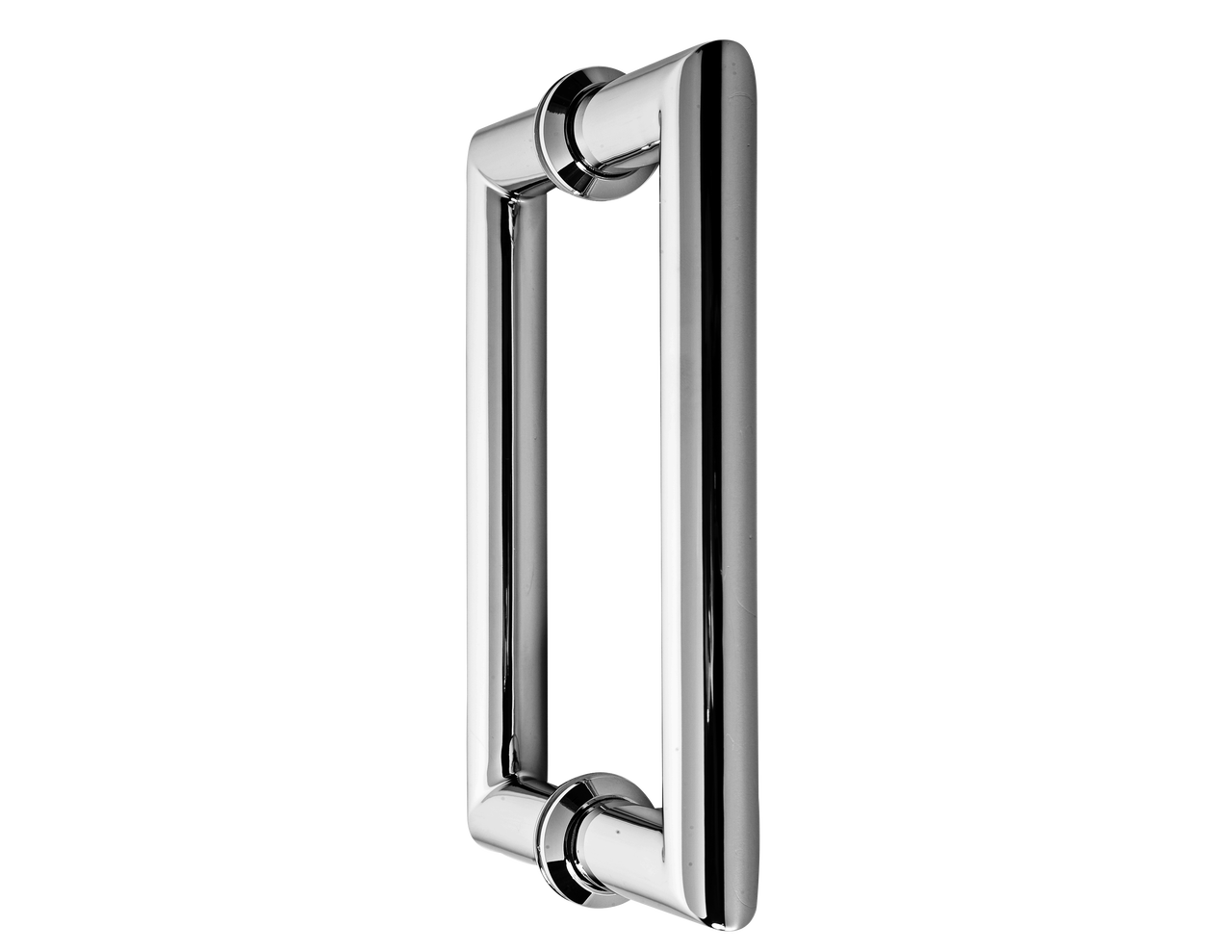 Door handle png. H x mtbn mitered