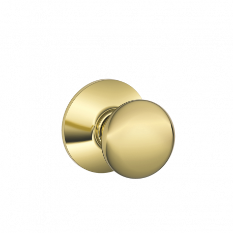 Door handle png. Schlage plymouth knob fplypng