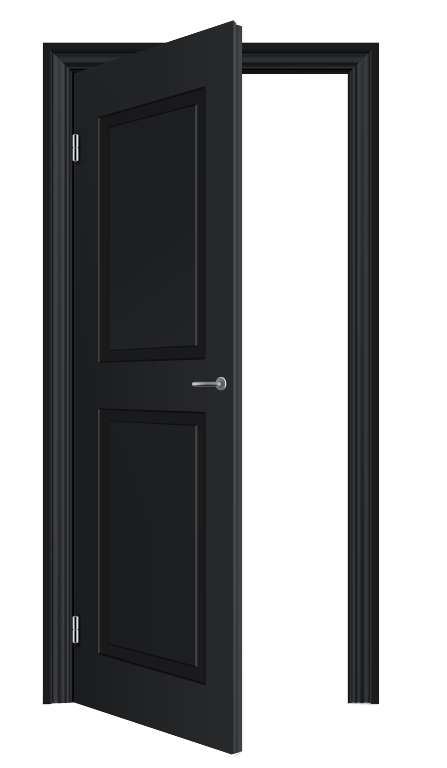 Door png. Images wood open