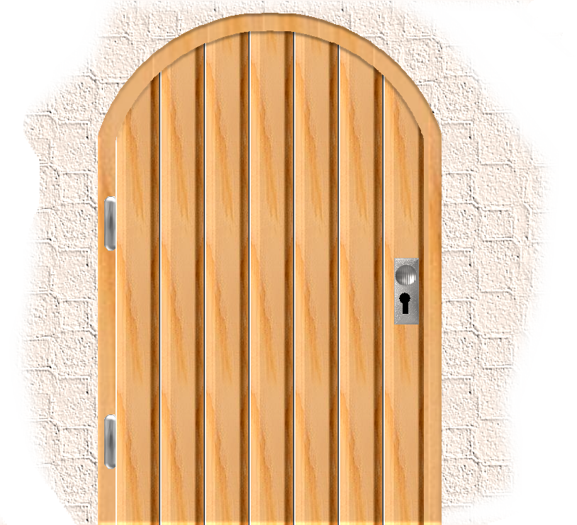 Door png. File wikimedia commons filedoorpng