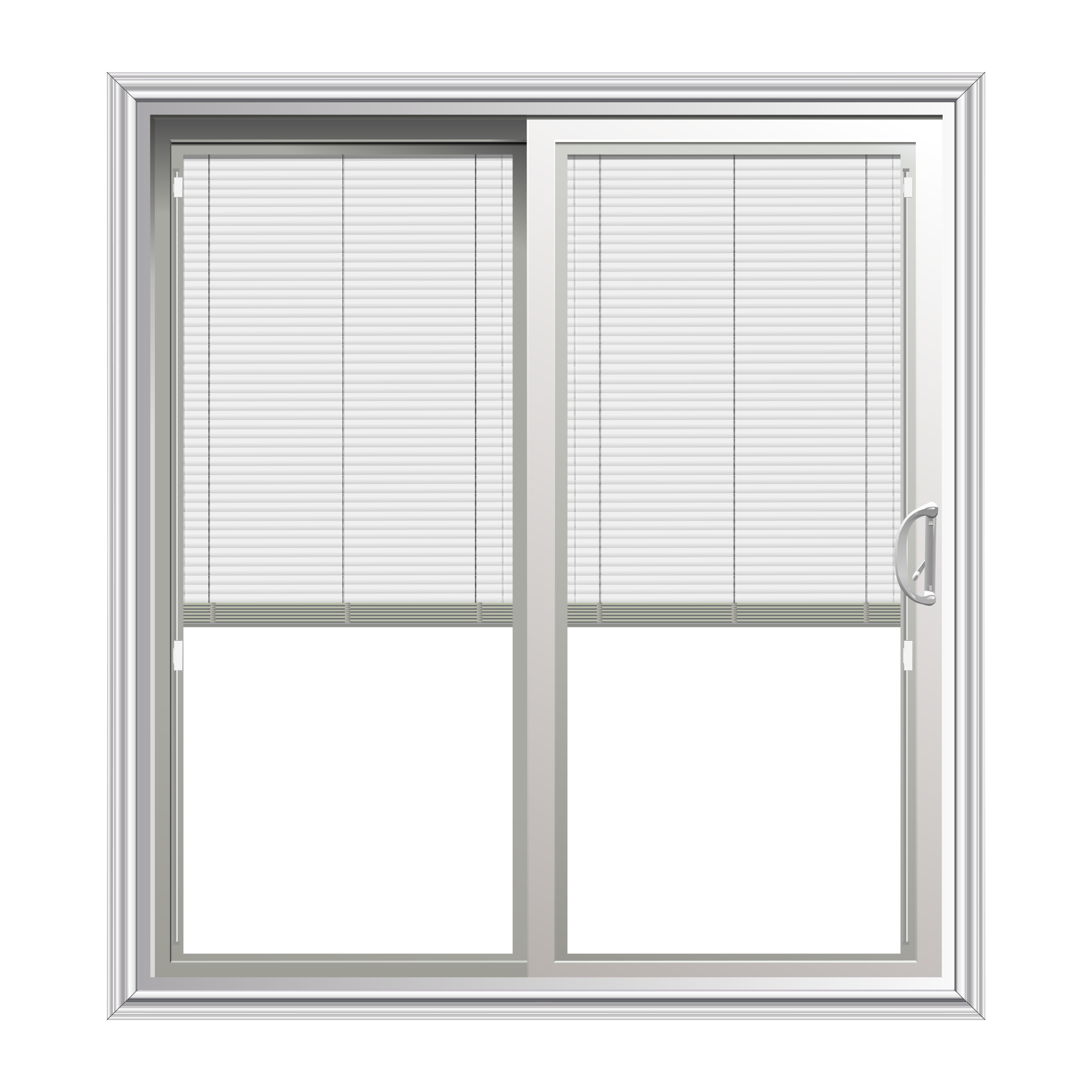 Door vinyl seamless png. Replacement windows patio doors