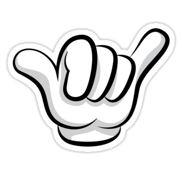 Dope backgrounds png. Mickey s hand transparent