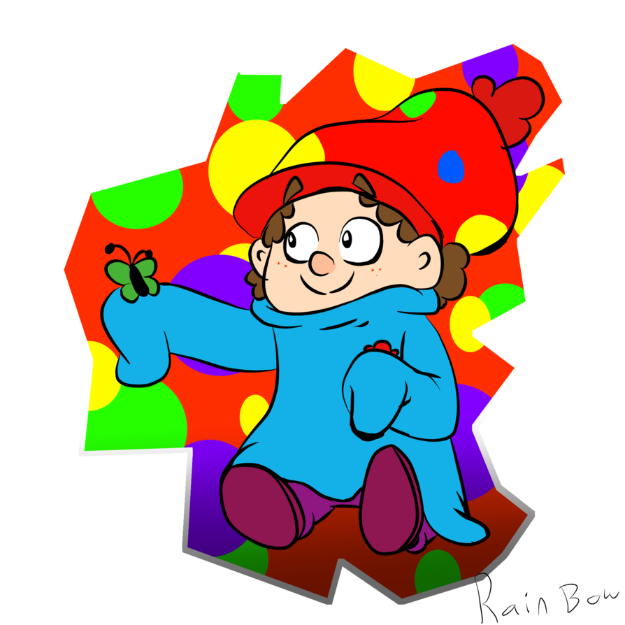Dopey drawing deviantart. By skeptical rainbows on