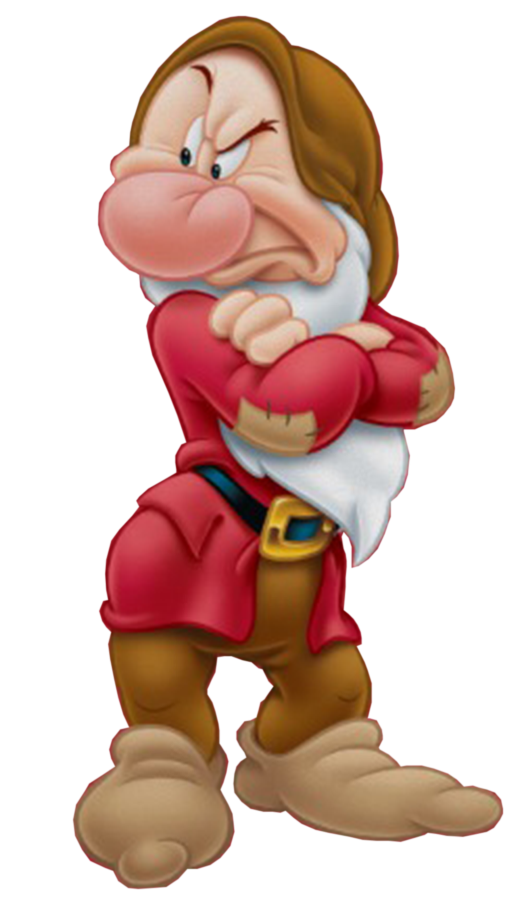Dopey drawing sleepy dwarf. Png transparent images pluspng