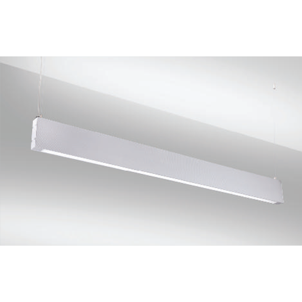 Dora transparent white background. Linear led with w