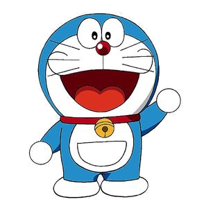 Doraemon transparent bad. Robot supremacy wiki fandom
