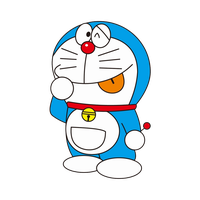 Doraemon transparent clipart. Download cartoon network free
