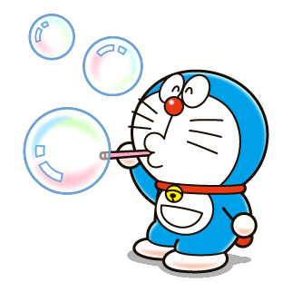 Doraemon drawing transparent background. Related image d dora