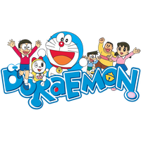 Doraemon transparent helicopter. Download free png photo