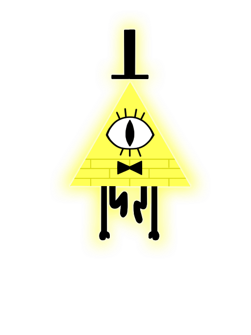 isosceles triangle in real life nachos png