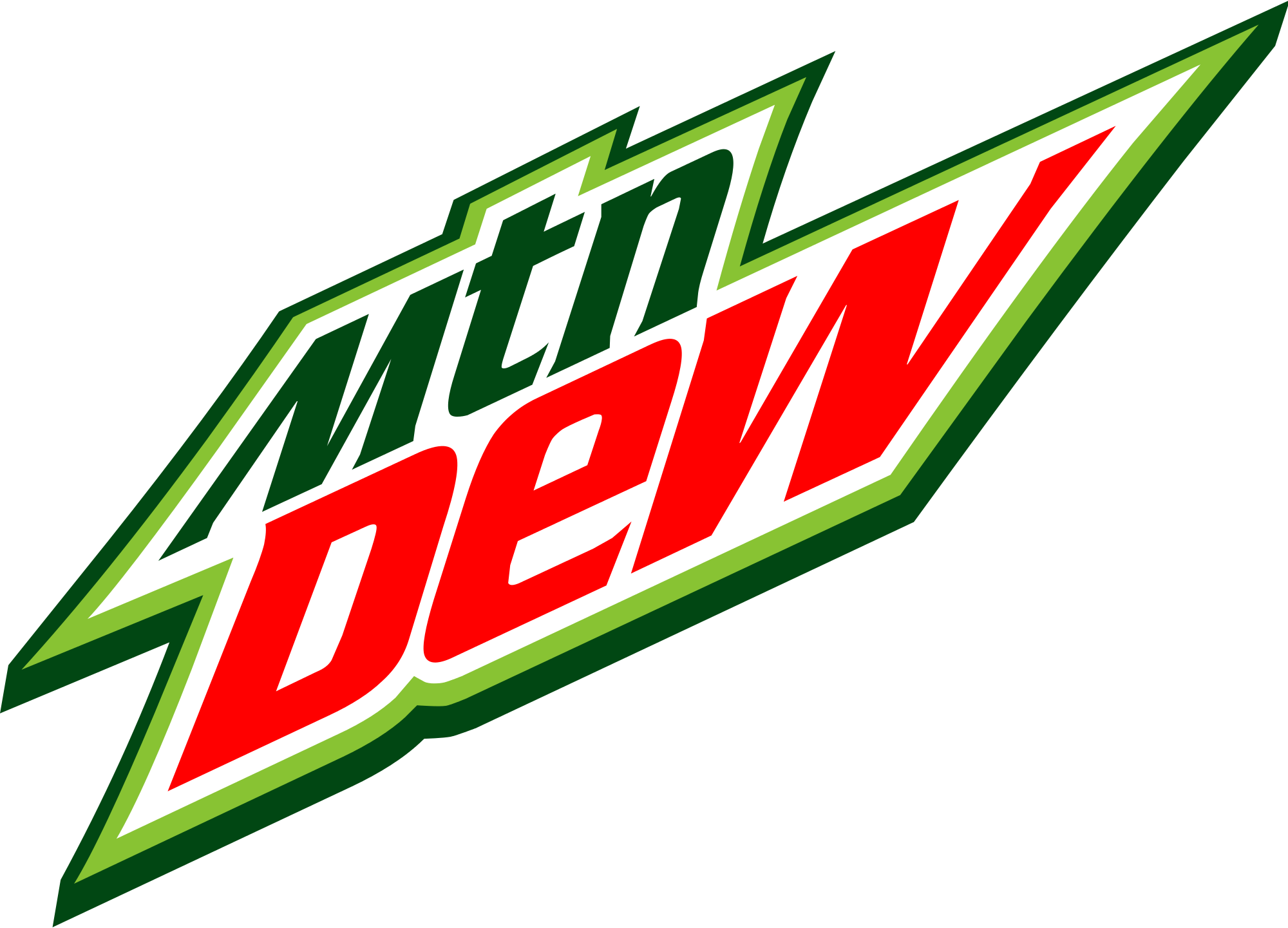 Image mtndew my own. Mlg png image transparent stock