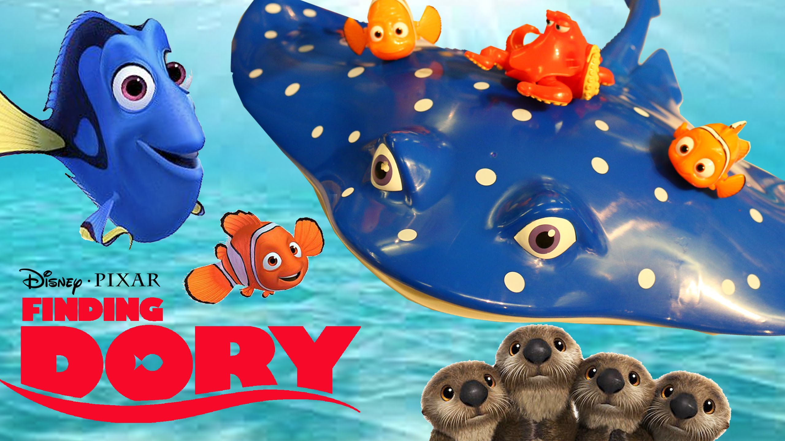 Dory destiny transparent png clipart free download ya webdesign
