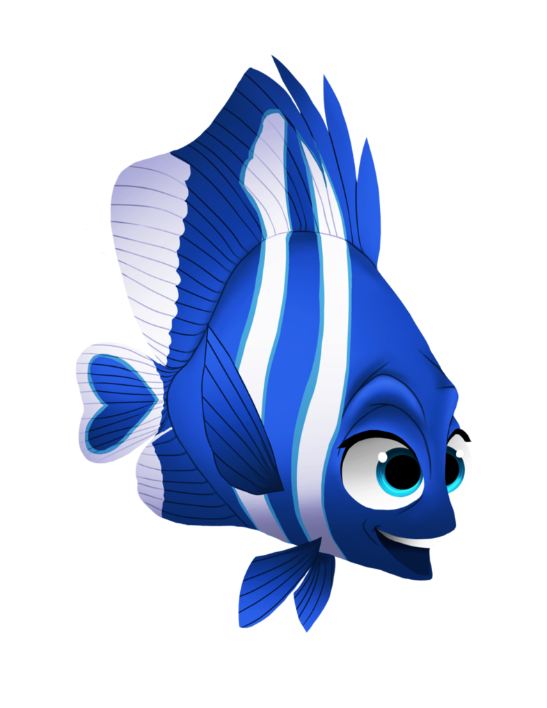 Dory nemo png. Deb finding