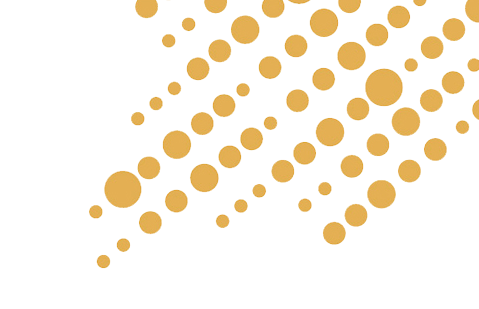 Dot texture png. Background image arts