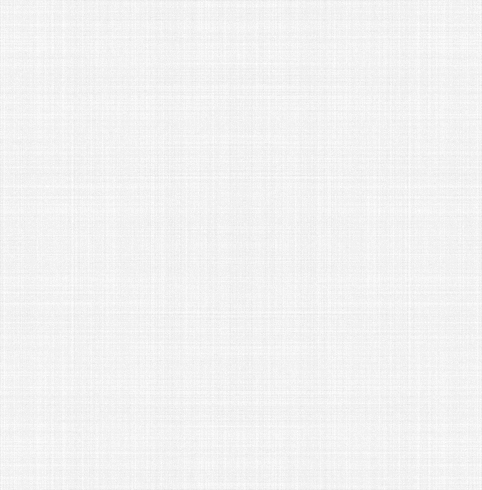 Dot background png. Index of wp content