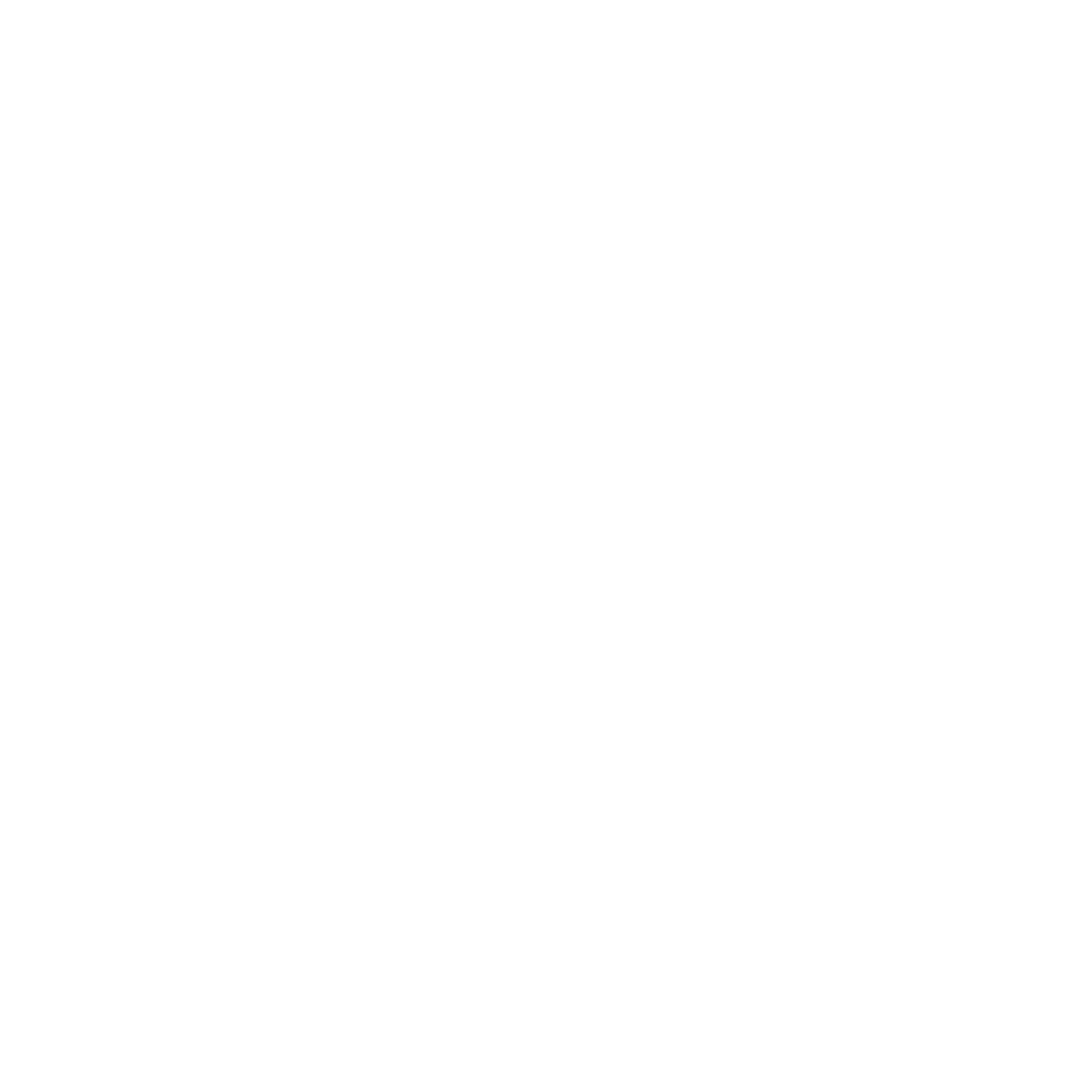 Dot background png. Dots for clip art