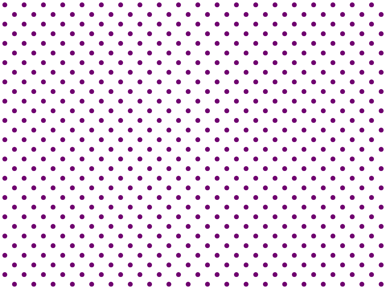 Dot background png. All sizes polka dotted