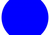 Dot clipart dark blue. For free download on