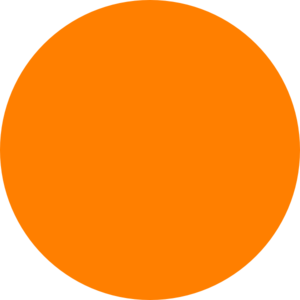 orange dot png