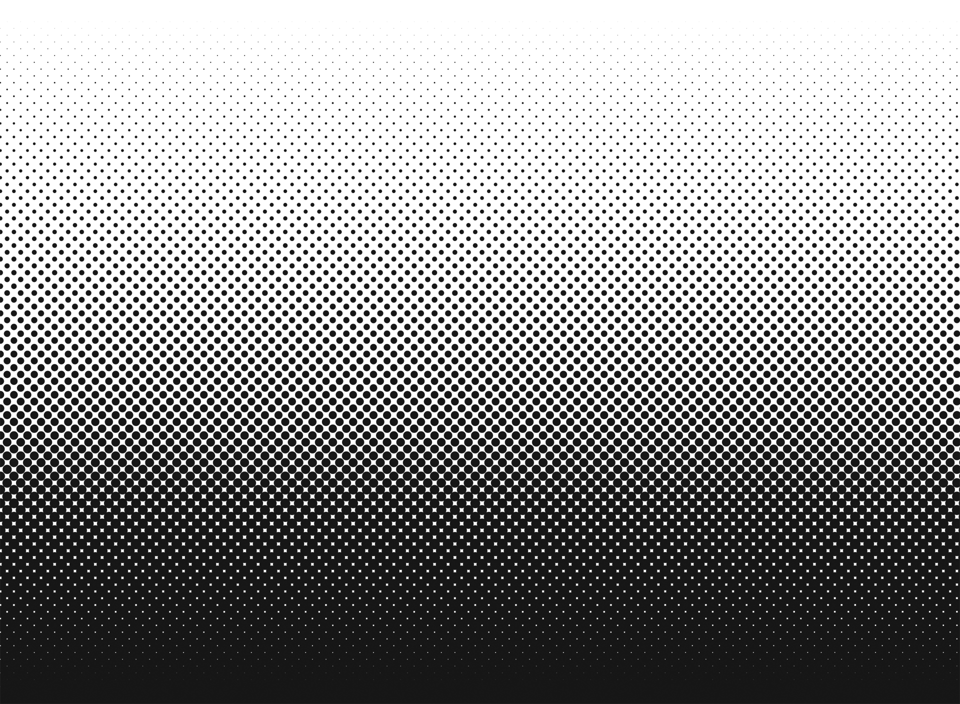 Fading dots png. Gradient football manager info