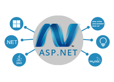 .net png. Which is the best