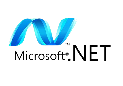 .net png. Dot net courses isi