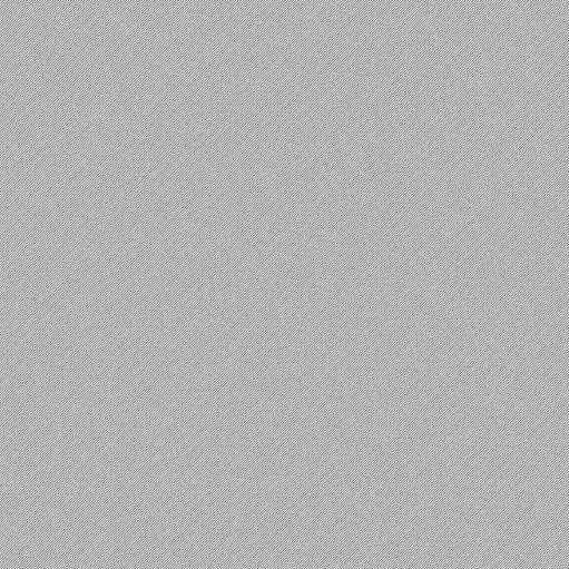 Textures darth stripe. Grey transparent graphic royalty free stock