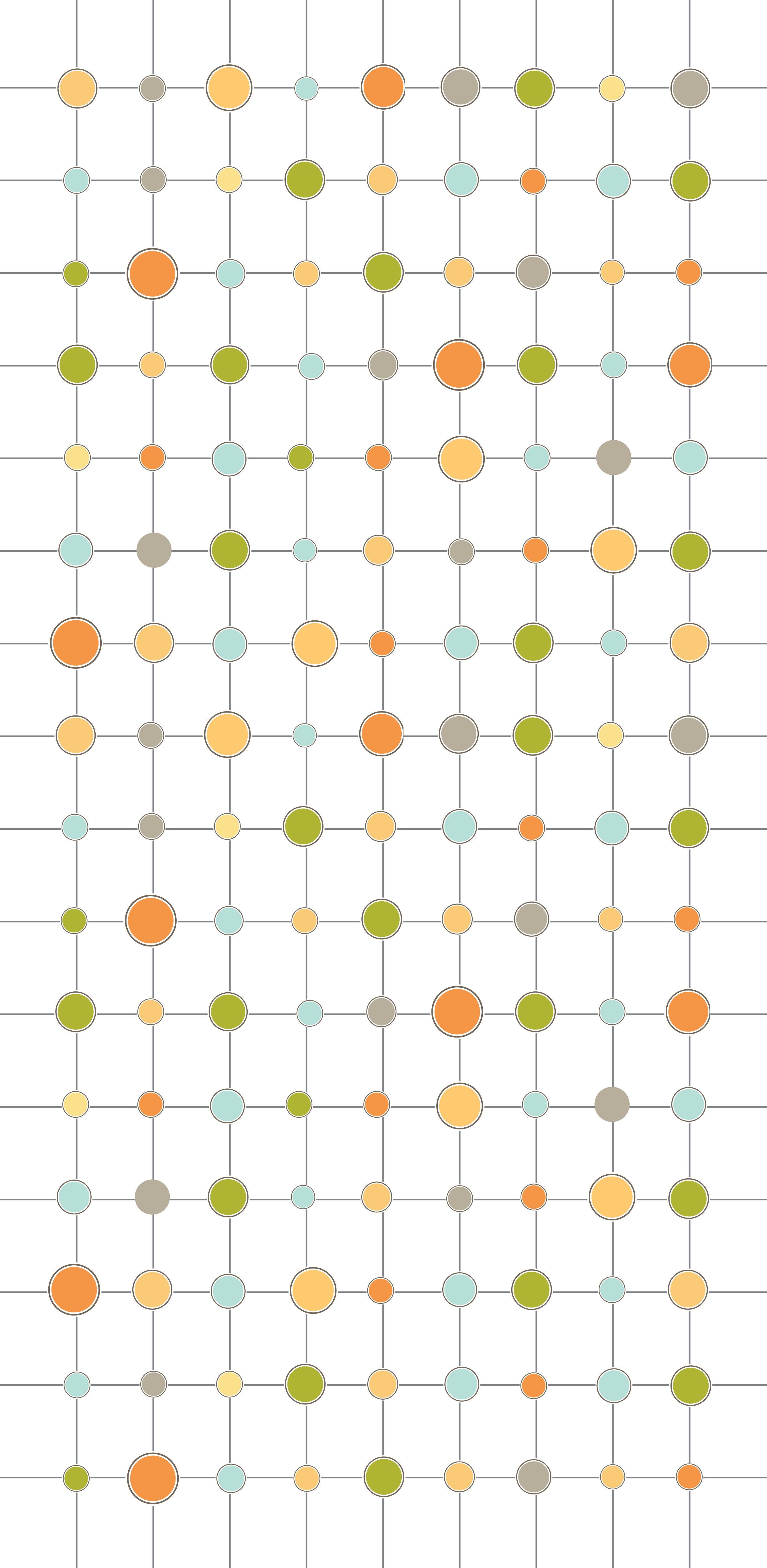 Dot pattern background png. Green area color dotted