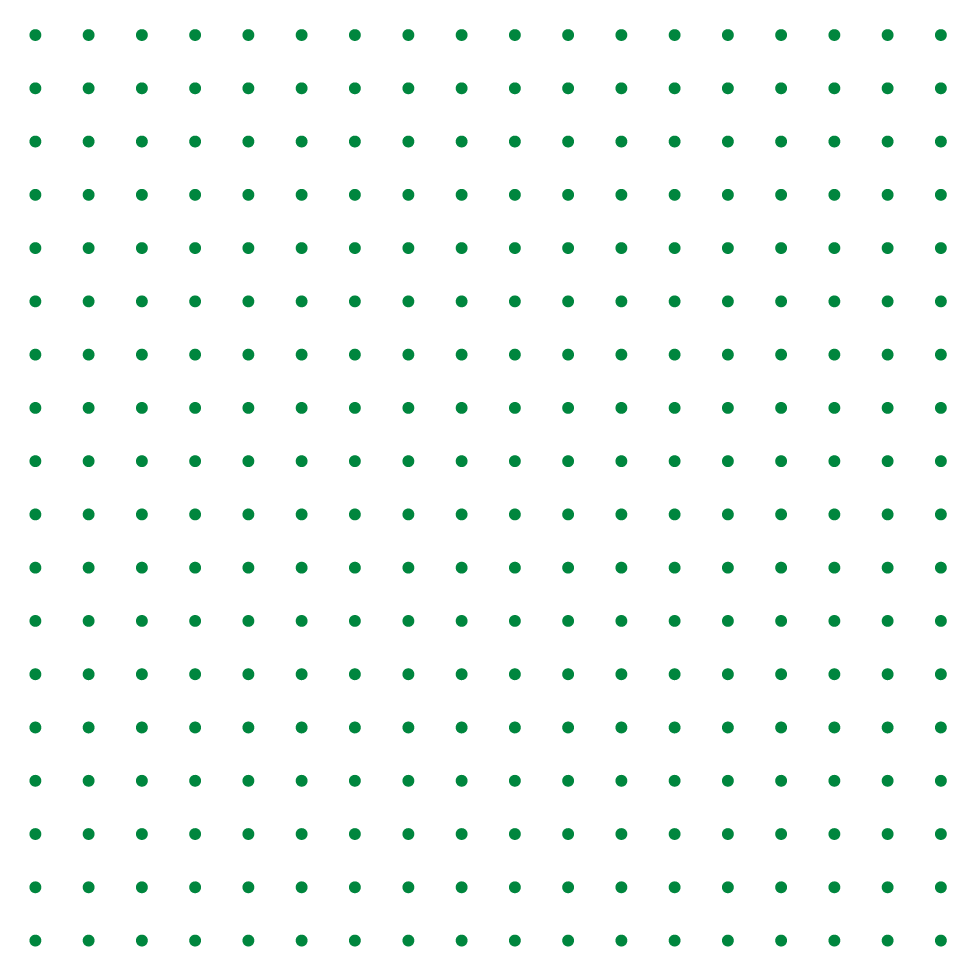 Green dots png