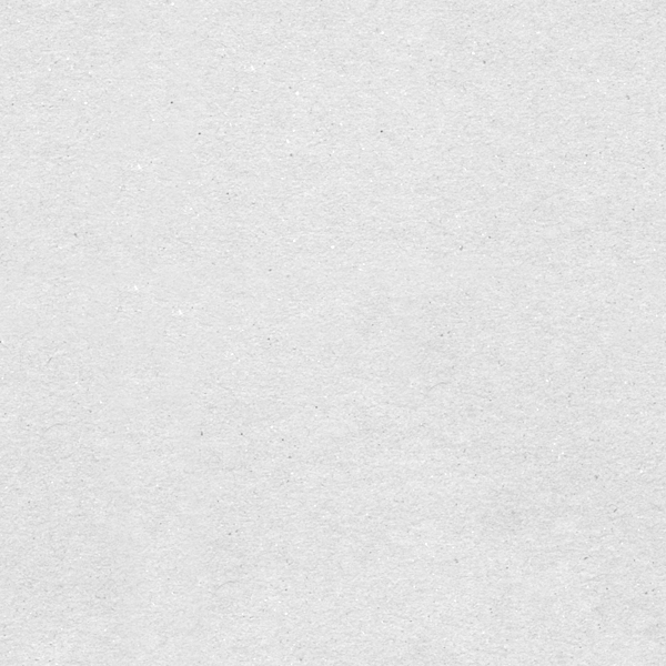 White mesh png. Transparent textures cardboard
